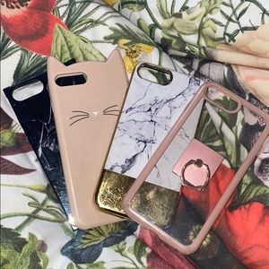 iphone 7/8 plus cases (4)